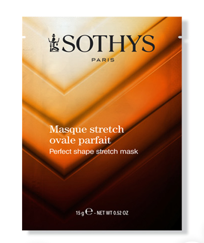 Sothys Perfect shape stretch mask 10g