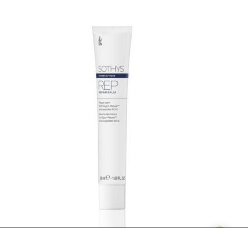 Sothys REP Repair Balm 50ml