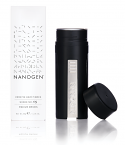 Nanogen Keratin Hair Thickening Fibres 30g