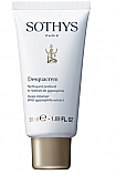 Sothys Desquacrem Deep Cleanser 50ml