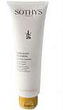 Sothys Morning Cleanser 125ml