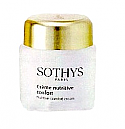 Sothys Creme Nutritive Comfort Cream 50ml