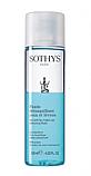 Sothys Eye Makeup Remover 100ml