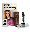 Grey Instant Cover Up Stick 3.8g