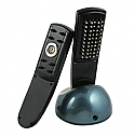Laser Hair Comb & Infusing Comb
