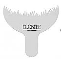 Ecobel Hairline Enhancer