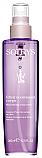 Sothys Body Elixir Cherry Blossom & Lotus 150ml