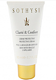 Sothys Clarte & Comfort Light Cream 50ml