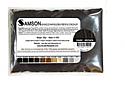 Samson Keratin Hair Fibers DARK BROWN 25g Refill Bag