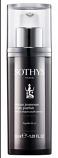 Sothys Perfect shape youth serum 30ml