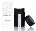 Nanogen Keratin Hair Thickening Fibres 15g