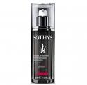 Sothys Reconstructive Youth Serum 30ml