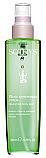 Sothys Body Elixir Lemon & Petitgrain 100ml