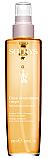 Sothys Body Elixir Orange Blossom & Cedar Wood 100ml