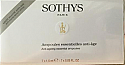 Sothys Anti-Ageing Ampoules