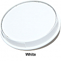 Dermmatch White 40g Inc EZ Reach applicators