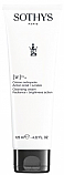 Sothys [W.]™+ Brightening Cleansing Cream 125ml