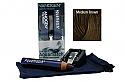 Aquamatch Hair Concealer Medium Brown