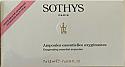 Sothys Oxyenating Ampoules