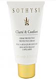 Sothys Clarte & Comfort Light Cream 50ml