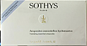 Sothys Hydrating Ampoules