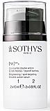 Sothys [W.]™Brightening Double Action Serum 2x10ml